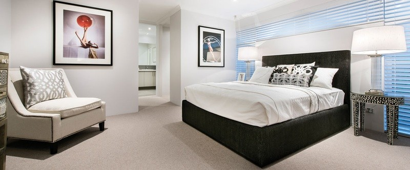 4 beds, 2 baths, 2 cars, 21.74 square main