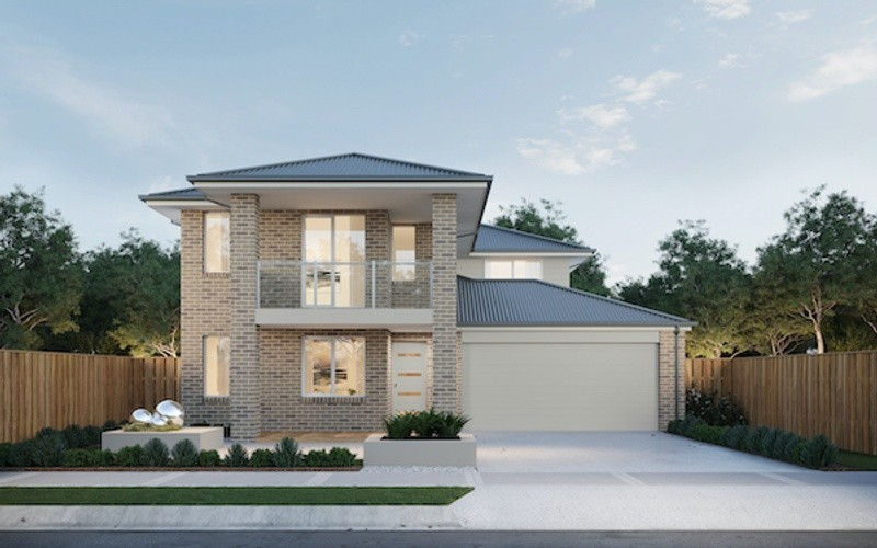 6 beds, 4 baths, 2 cars, 37.20 square facade