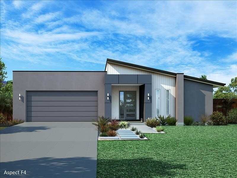4 beds, 2 baths, 2 cars, 28.38 square facade