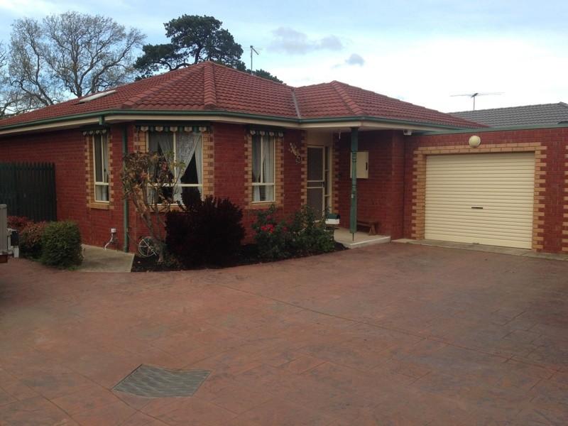 Photo of 4 Anita Court, Whittlesea VIC 3757 Australia