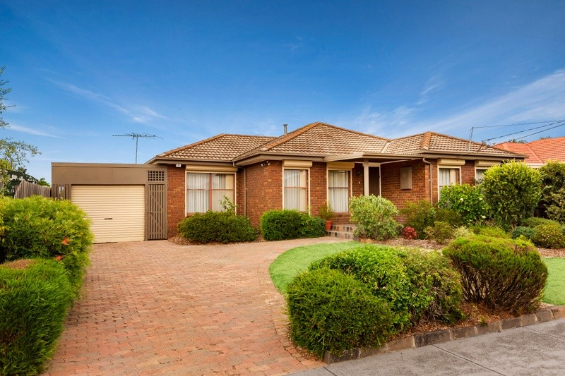 Photo of 51 McKimmies Road, LALOR VIC 3075 Australia