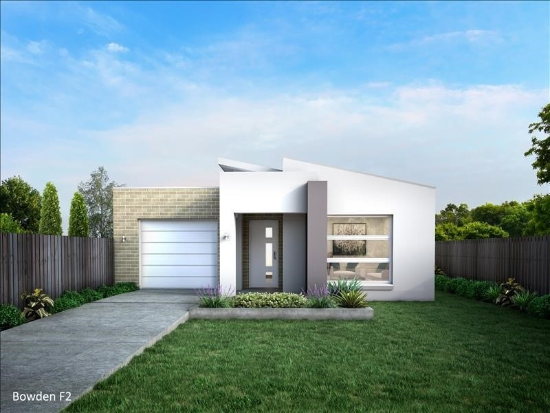 4 beds, 2 baths, 1 cars, 20.18 square facade