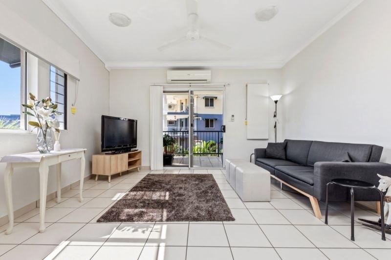 Photo of 6/3 Cardona Court, Darwin City NT 0800 Australia