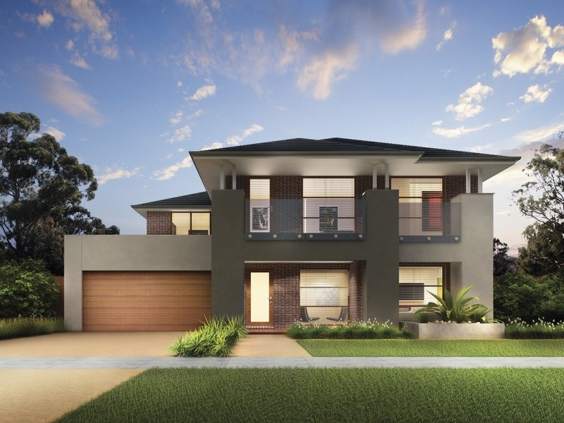 4 beds, 2.5 baths, 2 cars, 52.57 square facade
