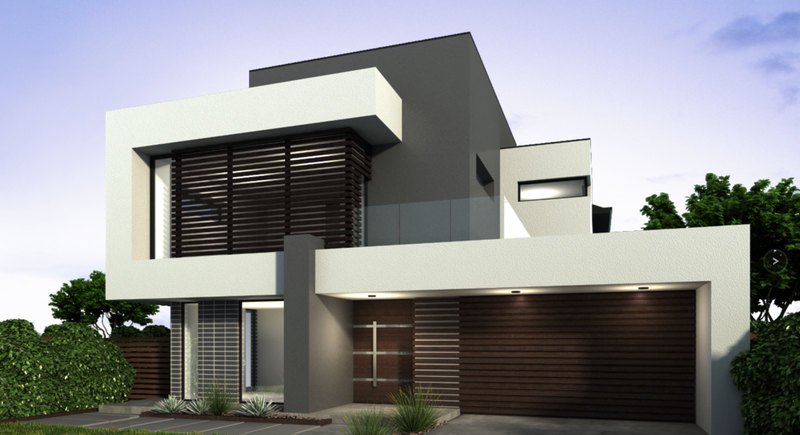 home design by 3G GROUP