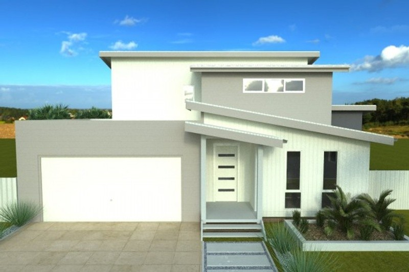 3 beds, 2.5 baths, 2 cars, 24.39 square facade