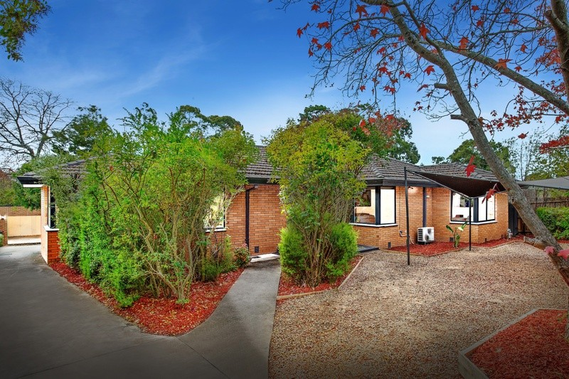 Photo of 13 View Street, CROYDON VIC 3136 Australia