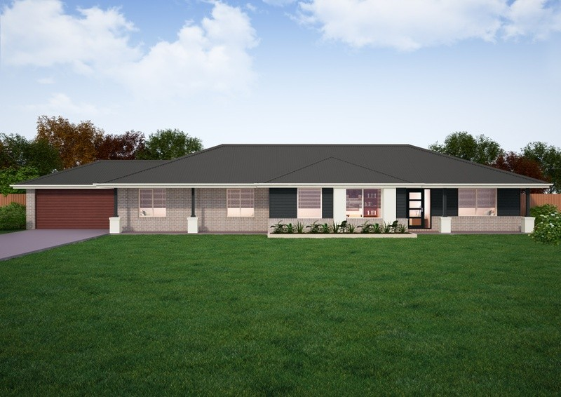 4 beds, 2 baths, 2 cars, 27.77 square facade