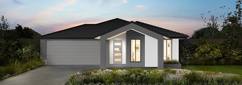 3 beds, 2 baths, 1 cars, 15.16 square facade