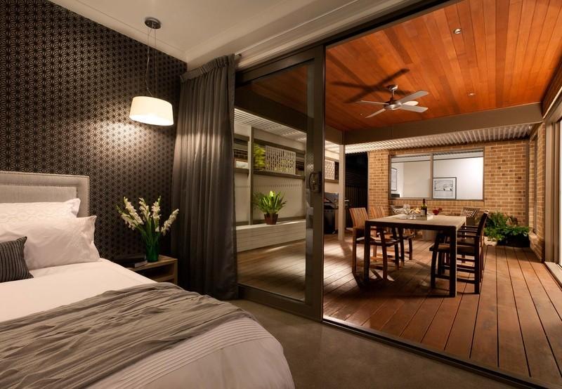 4 beds, 2 baths, 2 cars, 26.20 square main