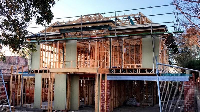 home design by Trade Lyfe