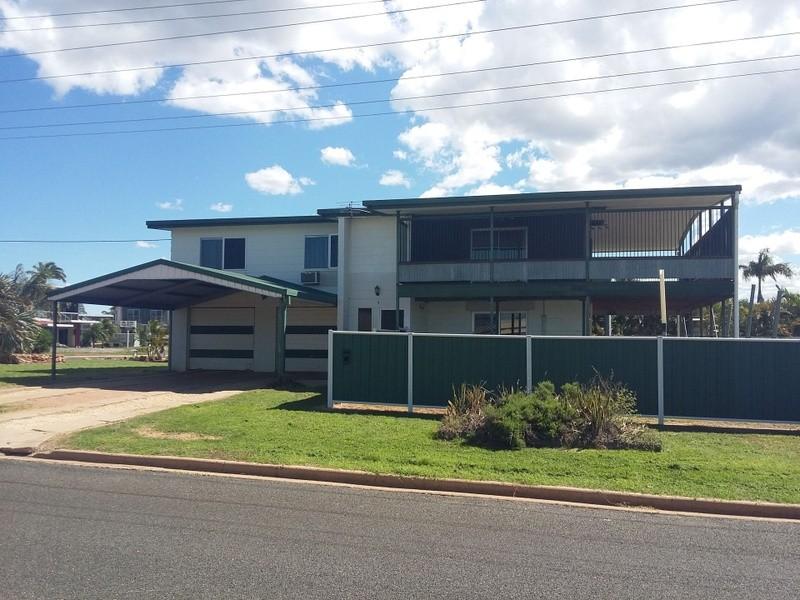 Photo of 5 Bluff Street, Blackwater QLD 4717 Australia