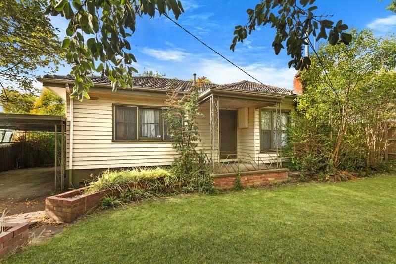 Photo of 56 Barkly Street, RINGWOOD VIC 3134 Australia