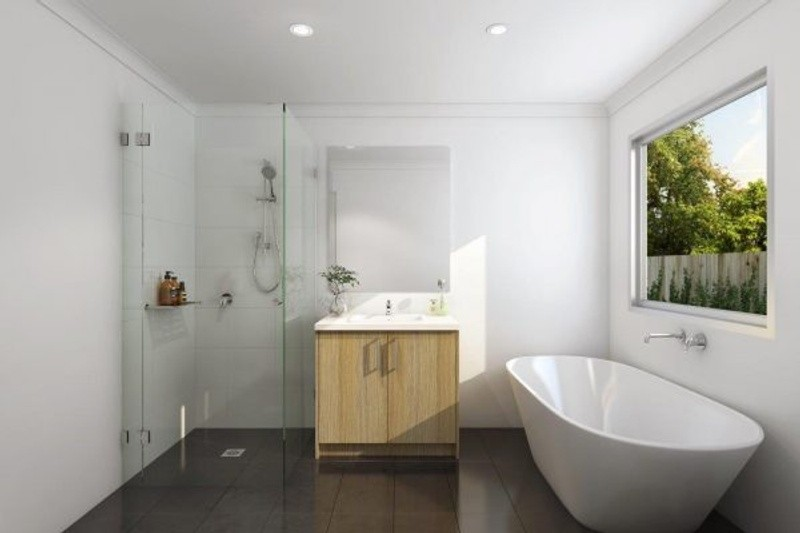 4 beds, 2.5 baths, 2 cars, 27.38 square bathroom