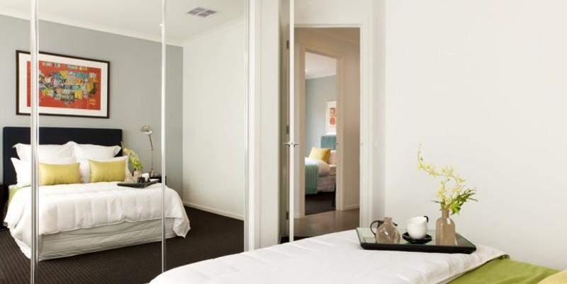 4 beds, 2 baths, 2 cars, 22.00 square main