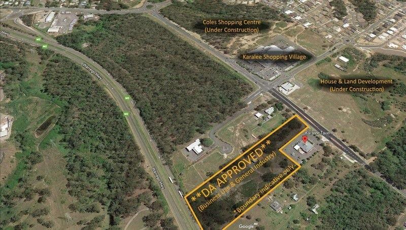 Photo of 78 Junction Road, Karalee QLD 4306 Australia