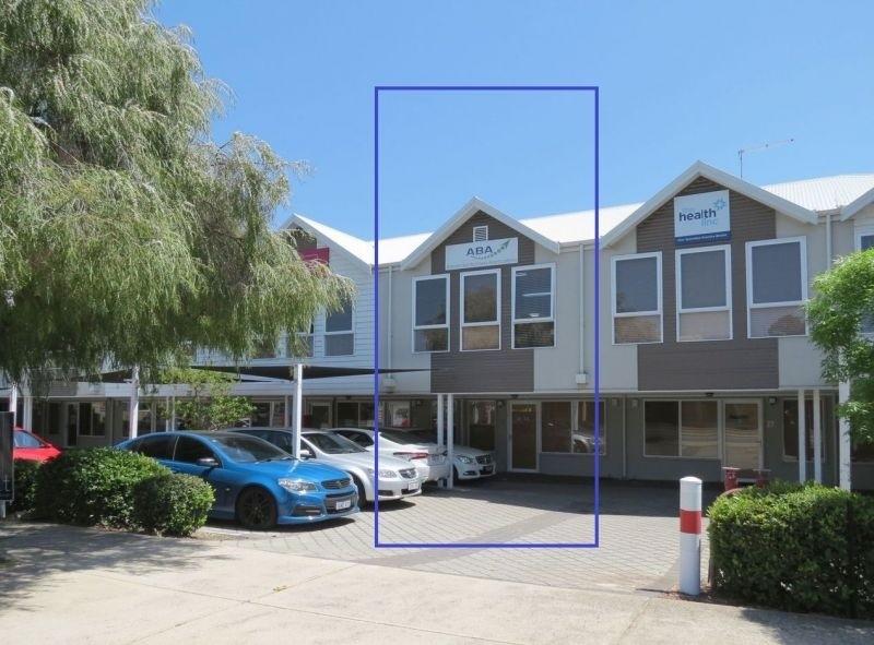 Photo of Lot 26/784B Canning Road, Applecross WA 6153 Australia
