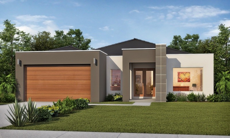 4 beds, 2.5 baths, 2 cars, 30.00 square facade