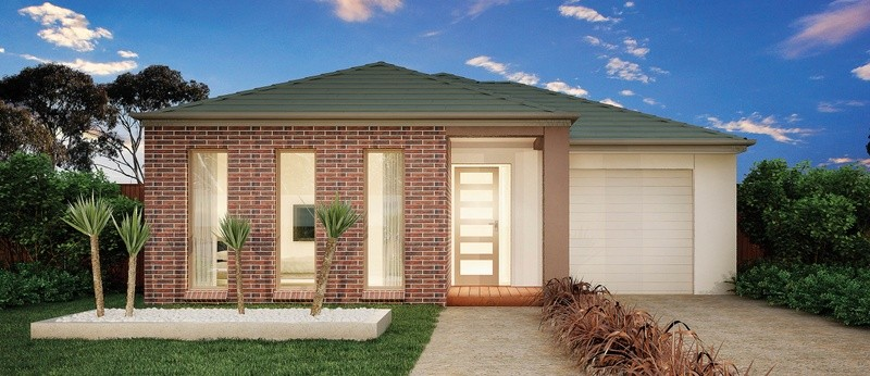Photo of 1224 Everton Crescent (Watermark), Armstrong Creek VIC 3217 AUS
