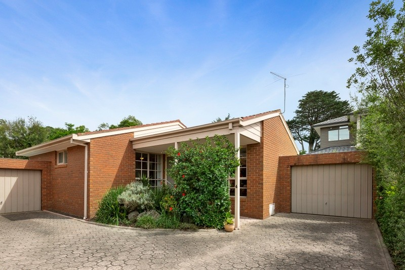 Photo of 4 /239 Williamsons Road TEMPLESTOWE, VIC 3106 Australia