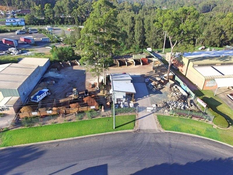 Photo of 51 Kylie Crescent, Batemans Bay NSW 2536 Australia