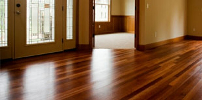 Allen Brothers Flooring home design