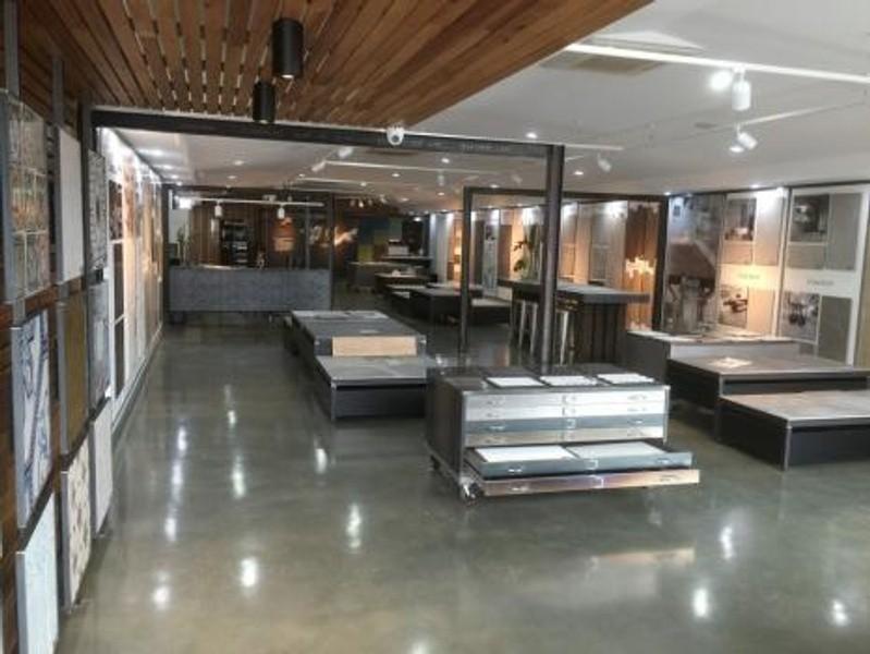 home design by Pavé Tile Co Melbourne