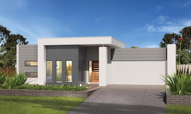 home design by Adenbrook Homes