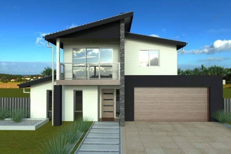 4 beds, 2.5 baths, 2 cars, 31.39 square facade