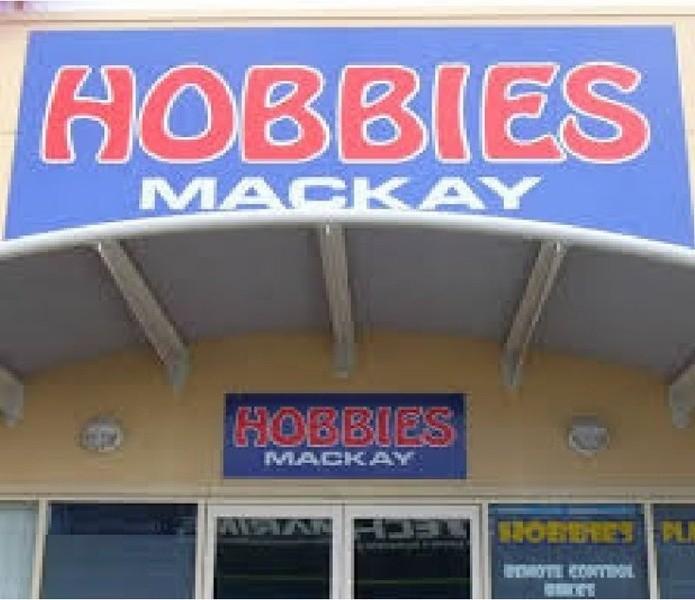 Photo of Shop 9/3 Heath Road, Mackay QLD 4740 Australia