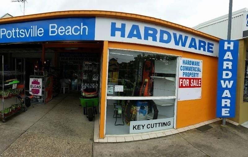 Photo of 7/7 Coronation Avenue, Pottsville NSW 2489 Australia
