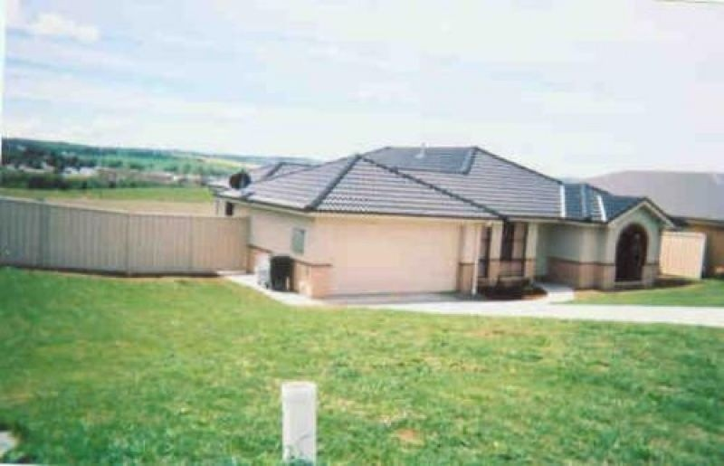 Photo of 11 Howarth Close, Abercrombie NSW 2795 Australia