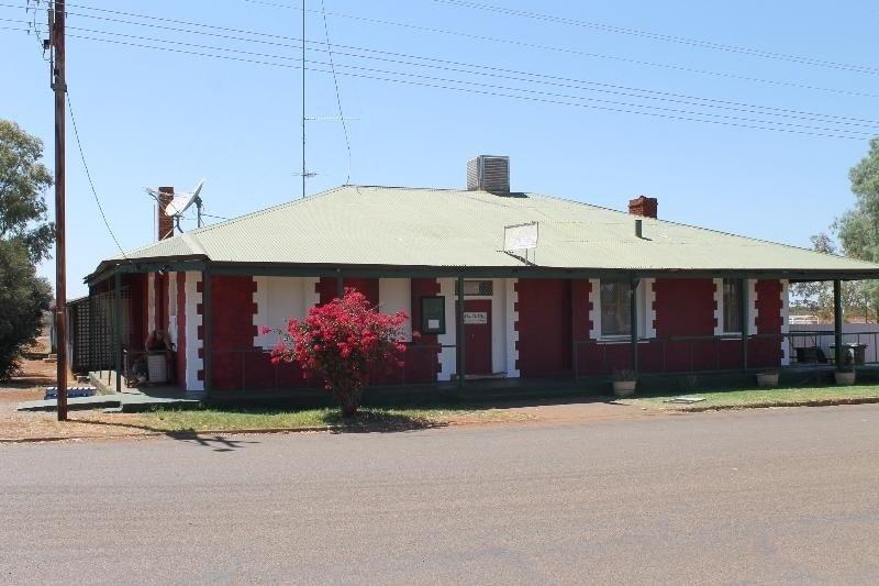 Photo of 34-40 Gibbons Street, Yalgoo WA 6635 Australia