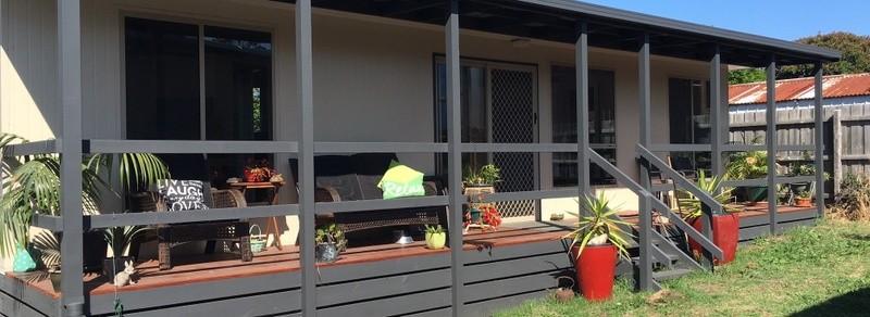 home design by Elpor Granny Flats
