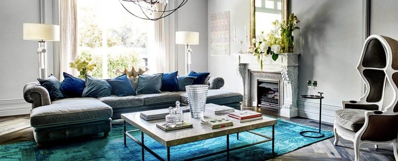 home design by fireplacesmelbourne