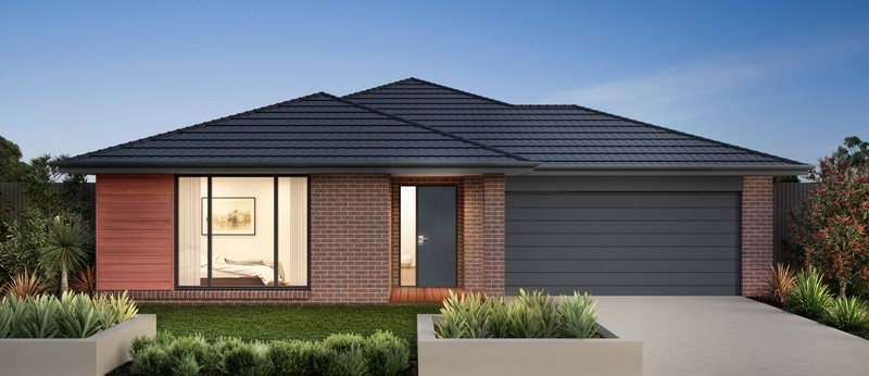 Photo of 2503 Appenseller Drive (Clydevale), Clyde North VIC 3978 AUS