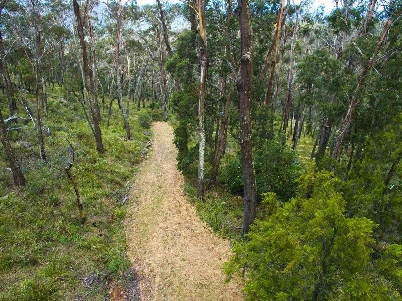 Photo of 8 King Street, Mittagong NSW 2575 Australia