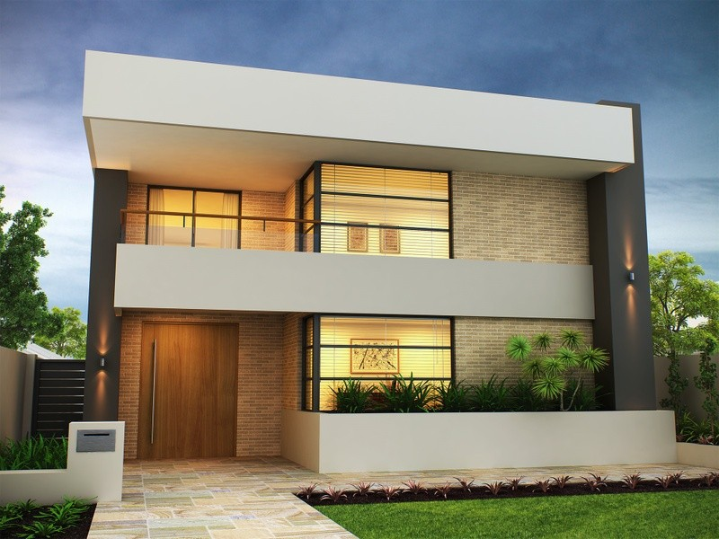 Aspire Series By Platinum Homes