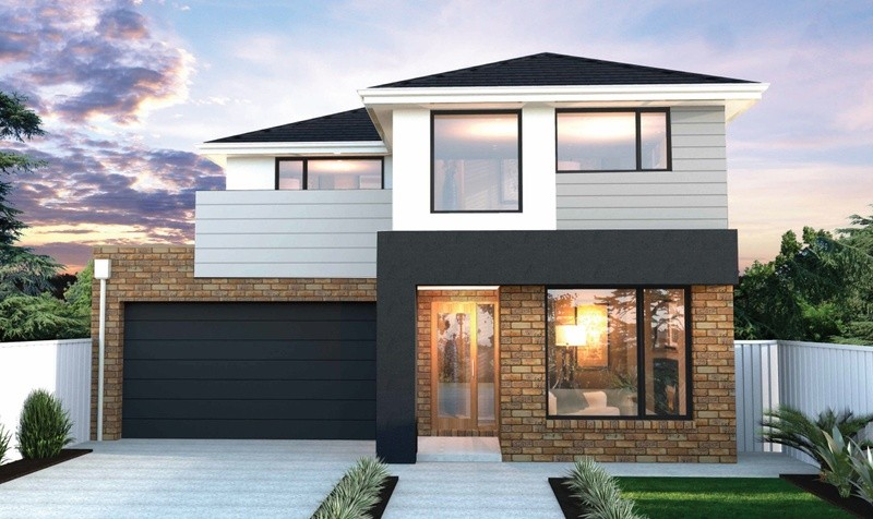 4 beds, 4.5 baths, 2 cars, 47.51 square facade