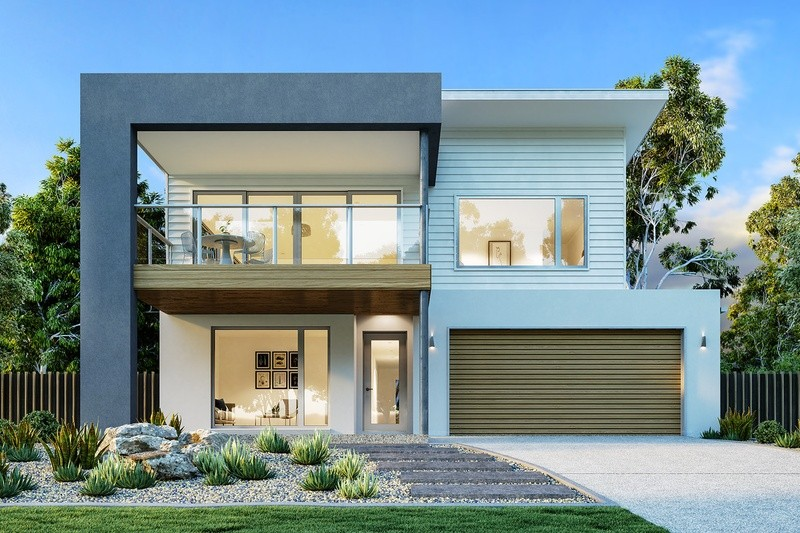 4 beds, 2.5 baths, 2 cars, 30.79 square facade