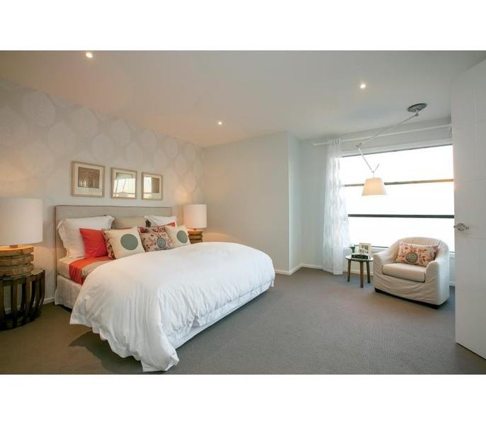 4 beds, 2 baths, 2 cars, 26.00 square interior