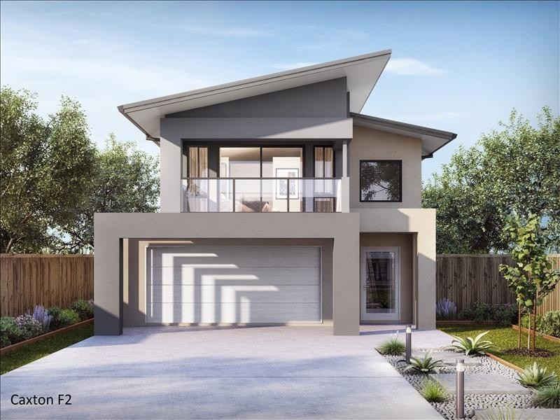 3 beds, 2 baths, 2 cars, 0.00 square facade
