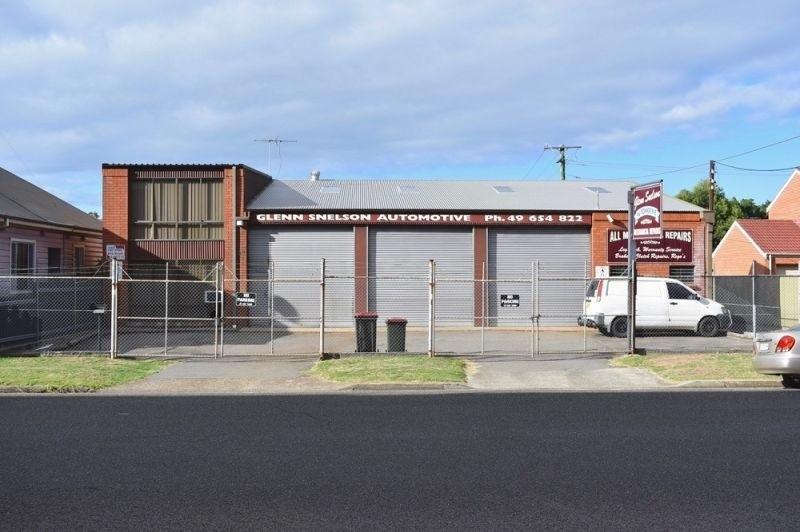 Photo of 52 Annie Street, Wickham NSW 2293 Australia