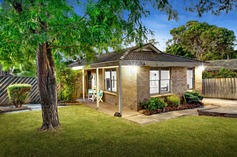 Photo of 1 Cutts Avenue CROYDON, VIC 3136 Australia