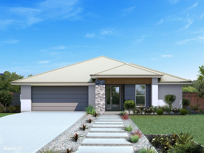 Photo of Lot 66,  Explorers Way, Westdale NSW 2340