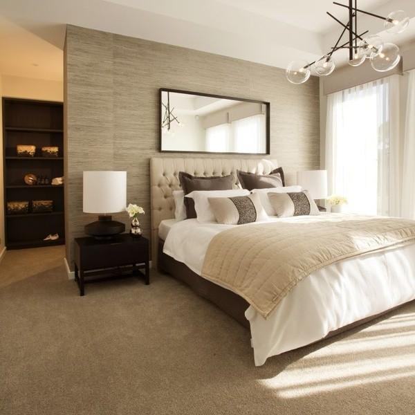 4 beds, 2.5 baths, 2 cars, 36.24 square interior