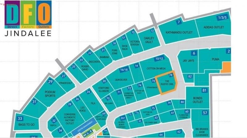 Map Australia 4074.Jindalee Qld 4074 Australia Address On Request For Sale In Jindalee