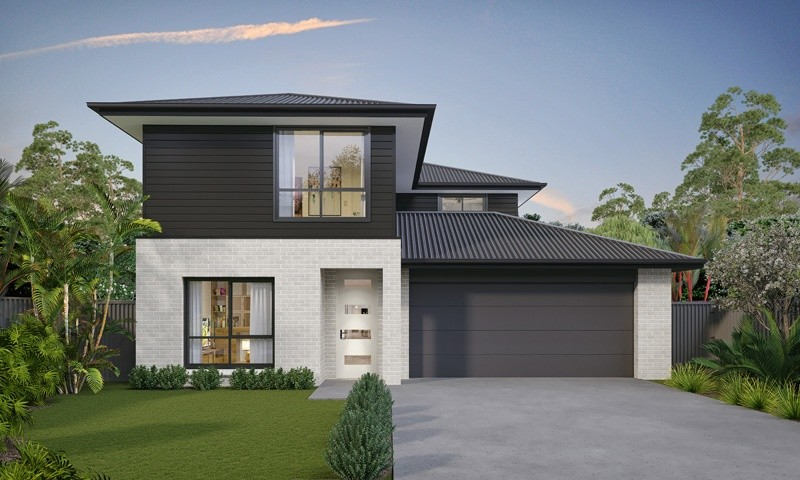 Photo of Lot 316 New Road Springfield, qld 4300 AUS
