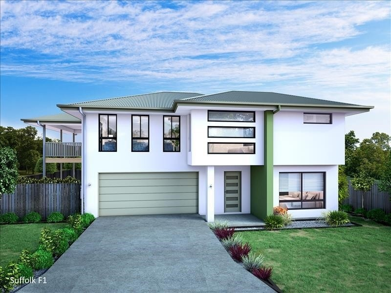 4 beds, 2 baths, 2 cars, 30.21 square facade
