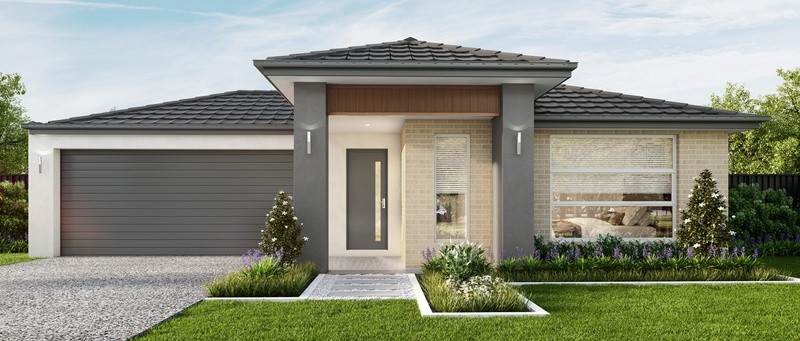 4 beds, 2 baths, 2 cars, 24.00 square facade